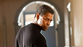 """Safe House"" na szczycie box office'u"