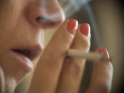 Zmiany w prawie mogą nie być korzystne dla palaczy