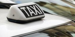Zabójstwo taksówkarza. Nowe fakty
