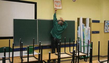 Samorządy chcą zamknąć 167 szkół!