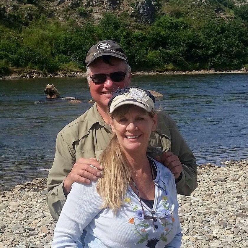 Larry i Lori