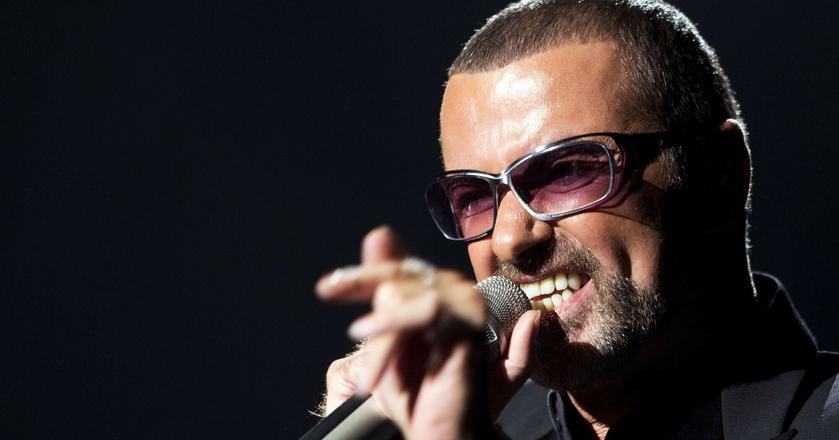 George Michael nie żyje. Piosenkarz zmarł z powodu niewydolności serca