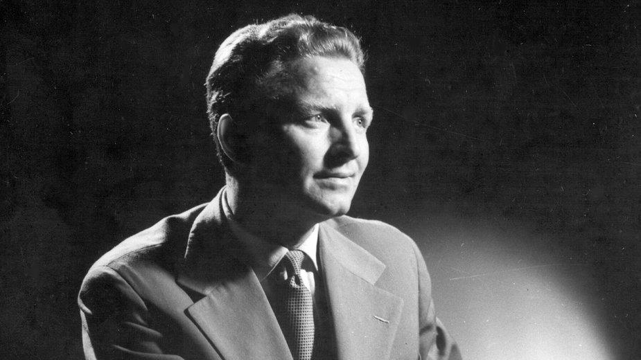 Igor Śmiałowski (1959)