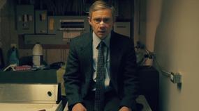 "Nowy zwiastun serialu ""Fargo"""