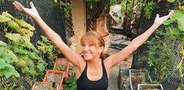 Serialowa Doktor Quinn zachwyca sylwetką. 69-latka zdradziła sekret swojej urody