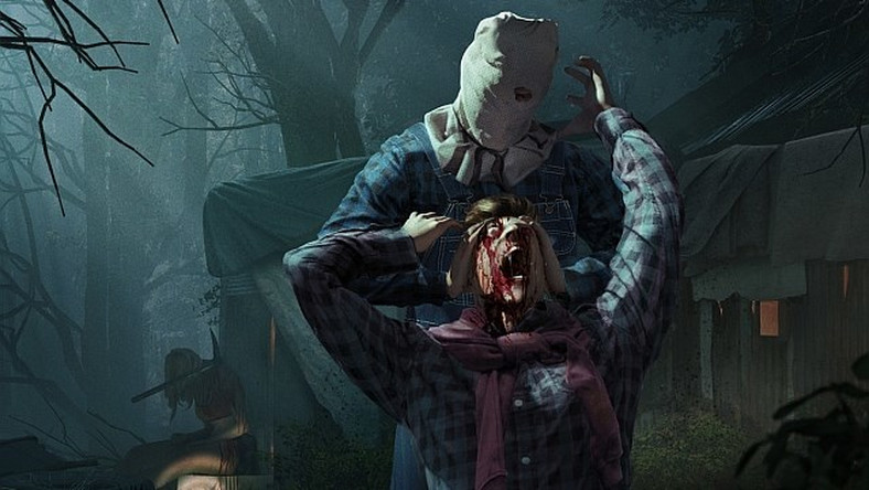 Friday the 13th: The Game opóźnione, ale z trybem singleplayer