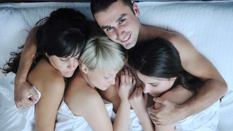 japoński seks zabawy nowa robota