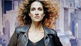"""Melina Kanakaredes opuszcza """"CSI: Kryminalne zagadki Nowego Jorku"""""""
