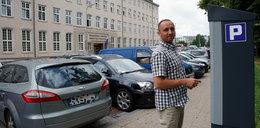 Ważne dla kierowców! Od dziś nowe zasady parkowania w Gdańsku