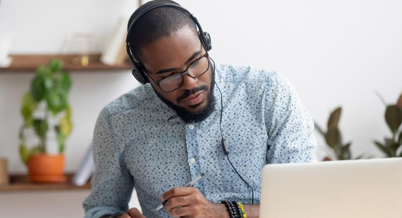 Online Education: Why It Has Come to Stay and its Benefits for You