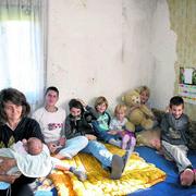 Porodica Radovanović