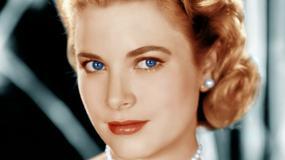 Jej Wysokość Grace Kelly