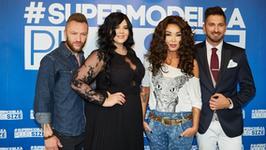 """""""Supermodelka Plus Size"""" od września w Polsacie. Zobacz nowy zwiastun"""