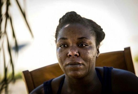 Majka preminule devojčice upozorava roditelje da kontrolišu svoju decu na internetu