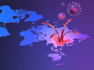 86 pracowników ONZ na świecie zakażonych koronawirusem