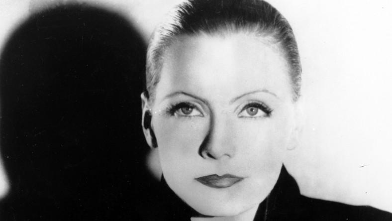 Pamiątki po Grecie Garbo zostały sprzedane za rekordowe kwoty