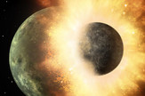 asteroid smrti02 foto Wikipedia NASA JPL-Caltech