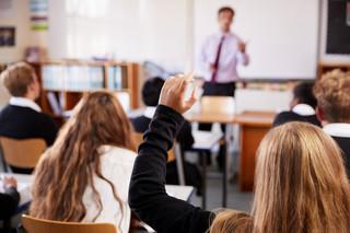 Lewica złożyła w Sejmie projekt nowelizacji dot. postępowań dyscyplinarnych nauczycieli