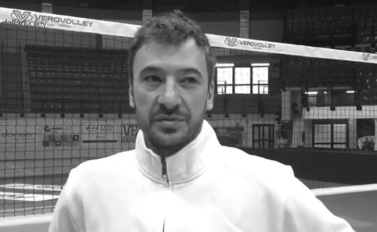 Miguel Anhel Falaska