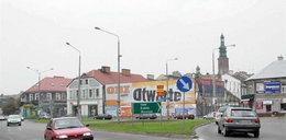 99 proc. tutejszych ma doła! Zbadali smutek w tym polskim mieście i...