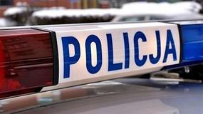 Będzie kontrola policji w sprawie zaginionego biznesmena