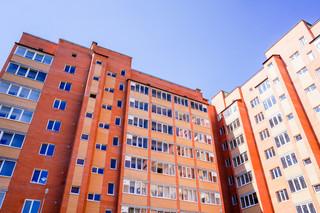 MIB: Krajowy Zasób Nieruchomości nie spowoduje wyrzucania ludzi z mieszkań
