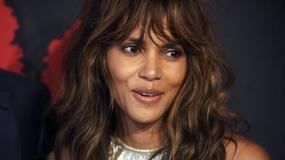 """Halle Berry w 1986 roku walczyła o tytuł """"Miss Świata""""! Pamiętacie jak wtedy wyglądała?"""
