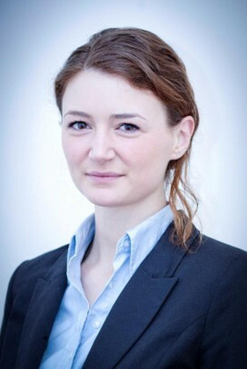 Córka Rostowskiego w BBC pracowała nad krytycznym reportażem o Polsce?