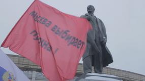 """""""Putin Forever?"""": każde pokolenie ma swoją rewolucję"""