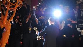 """Emmy 2012: """"Homeland"""" i """"Współczesna rodzina"""" triumfują"""