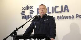 Kamiński do PO: inspektor Maj to wasza wina