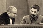 TAJNI GOVOR VREDAN MILION DOLARA razotkrio je svu BRUTALNOST vladavine Josifa Staljina