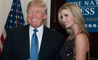 Kancelaria Prezydenta: Harmonogram wizyty Donalda Trumpa w Polsce jest uzgadniany