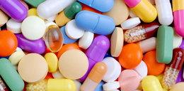 GIF wycofuje popularny lek przeciwalergiczny
