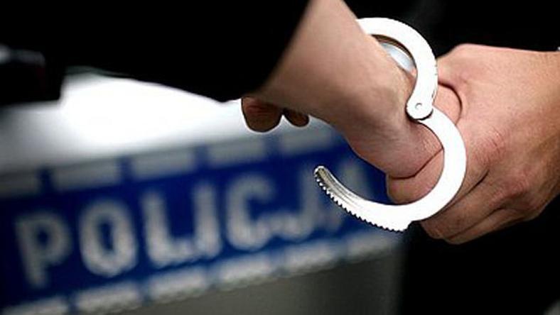 Napad na lombard w Międzyzdrojach. Sprawca zatrzymany