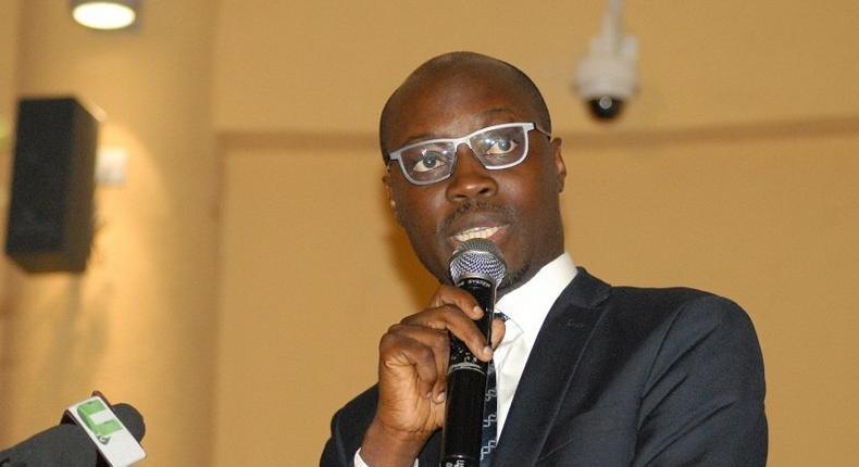 Parliament to investigate collapse of 7 banks - Ato Forson