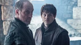 """Rekordowa oglądalność seriali HBO. """" Gra o tron"""" na czele"""