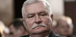 Wałęsa: Hamowałem walkę, by nie wykrwawiać ludzi