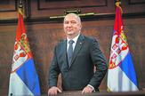 Nenad Popovic ministar_ras foto vladimir zivojinovic013
