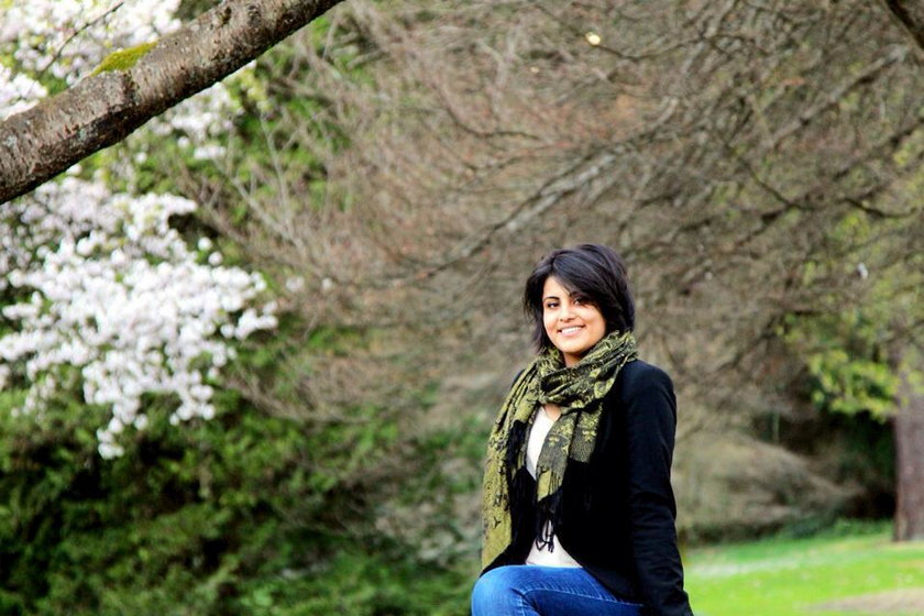 Przyjaciółka Meghan aresztowana! Grozi jej 20 lat więzienia
