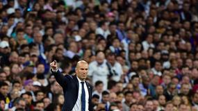 Real Madryt ukarał swoich fanów za sprzedaż miejsc na El Clasico