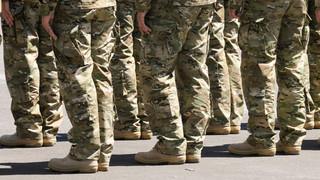 Wojsko szkoli rezerwistów na ilość, nie jakość