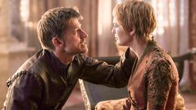"""""""Gra o tron"""": finał 7. sezonu obejrzało 16,5 miliona widzów"""