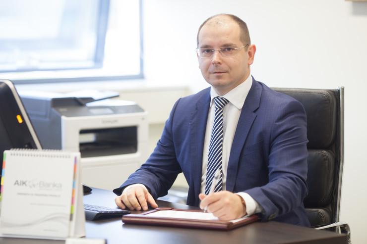 Bojan Pavlovic