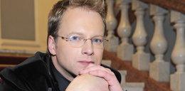 Maciej Stuhr: Miałem początki depresji