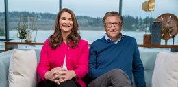 Bill i Melinda Gates rozwodzą się po 27 latach małżeństwa