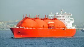 Ekspert: kontrakt na dostawy LNG z USA korzystny dla bezpieczeństwa energetycznego