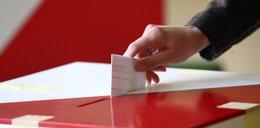 Wybory parlamentarne 2019: kandydaci do Sejmu ze Szczecina