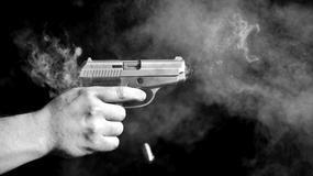 Opublikowano rozporządzenie o ograniczeniu prawa posiadania broni palnej, amunicji i materiałów wybuchowych