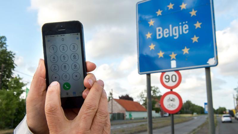 Koniec opłat roamingowych w UE od 15 czerwca 2017
